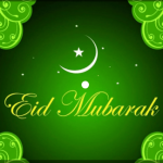 Eid Whatsapp Dp