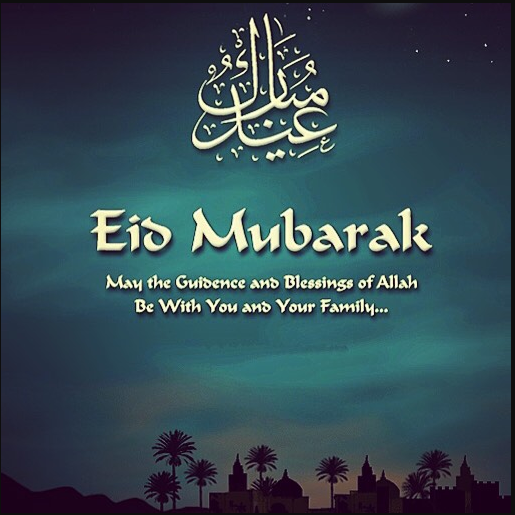 Eid Mubarak Quotes Wishes Sms For Lovers Free Download
