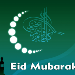 eid mubarak hd wallpapers